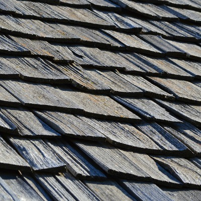 The Pros And Cons Of Tile Roofing Craftfoxes