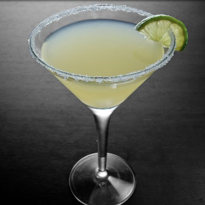 How to make a perfect classic margarita