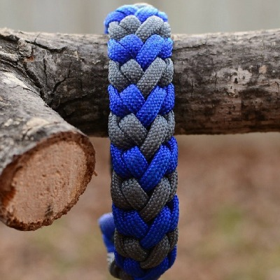 paracord bracelet DIY
