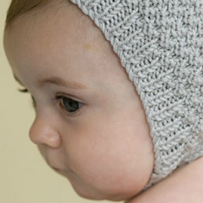 free baby bonnet patterns vintage patterns