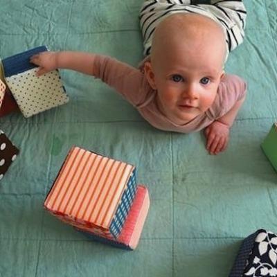 fabric blocks you can make