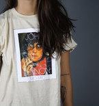 Vintage 1980s John Lennon Shirt L