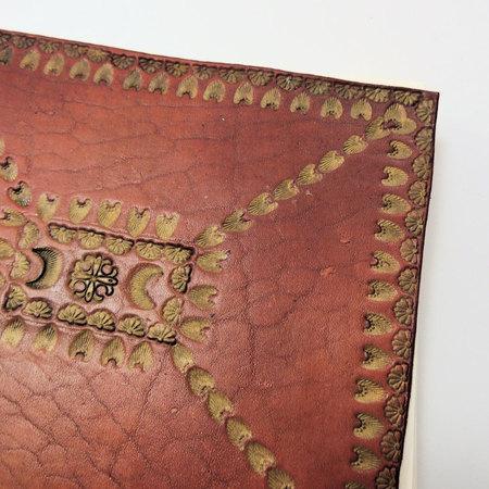 Leather Craft Kits Amazon