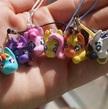 My Little Pony Crochet / Knitting Stitch Markers