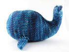 Willa the Whale Pattern, PDF