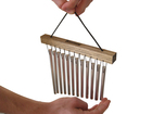 Hand-held Meditation Chime