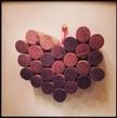 For the Love of Vino - Heart of Cork