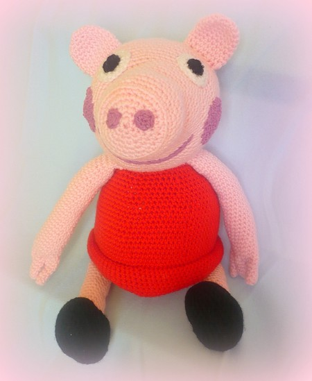 Amazon Toys Peppa Pig