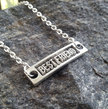 Best Friend, Friend, Best Friend Gift, Best Friend Necklace, Best Friend Birthday Gift, Gifts for Her, Necklace, Jewelry