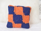 L Square Pillow