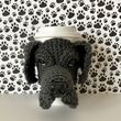 Great Dane Mug Cozy
