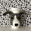 Greyhound Mug Cozy
