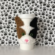 Calico Cat Cozy
