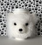 Pomeranian Cup Cozy