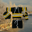 Baby Hockey Outfit