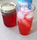 Cherry Soda Recipe