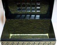 Geisha Box