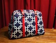 Vivian Handbag by Swoon