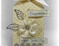 Special Day Tag