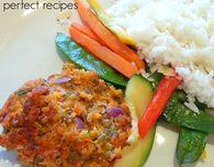Genius cooking tricks for perfect recipes