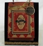 Holly Jolly Flip Album