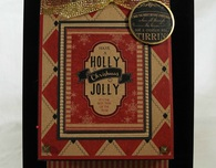 Holly Jolly Flip Album