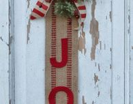 Create a Stunning Christmas Decoration for the Exterior of Your House