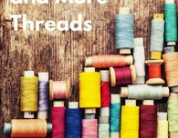 On threads and...more threads