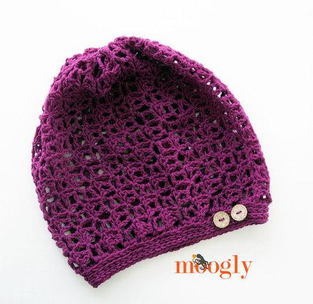 Fortune's Hat
