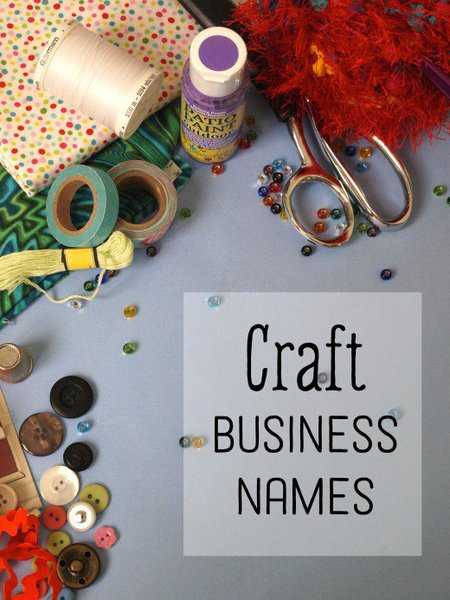 4 Ways to get funding to start a Handmade Crafts Business