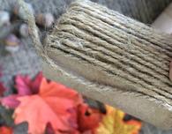 Awsome DIY Napkin Rings