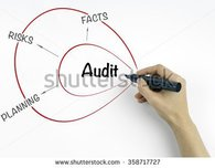 What Is the Reason for the Audit of Related Writing? Literature Analysis Help