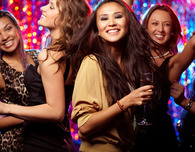 How to impress on your night out