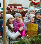 Increasing Importance of Holidays in People's Lives