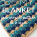 Oh My Blanket