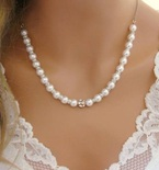 How to Style your Pearl Jewelry? - Know the Styling Tips for Events