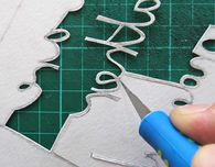 Know the Fundamentals of Paper Cutting Techniques and Tools