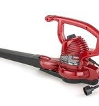 A Comprehensive Online Guide on Garden Leaf Blowers