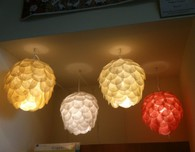 How to Make a Beautiful Paper Lantern