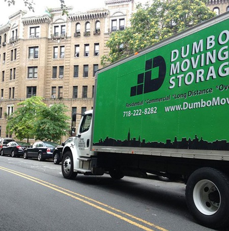 Tips to Make Moving Day Run as Smooths as Possible