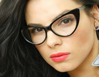 Some Important Factors to Consider When Choosing Eyeglass Frames