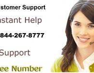 Yahoo Customer Support