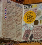 A Step by Step Guide on How to Create a Travel Journal