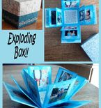 Planning for the Holiday Season: Creative Crafts and Gift Ideas for Him and Her