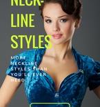 Neckline Styles