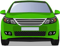 Get Loan on the Same Day with Car Title Loan California