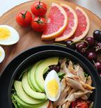 Healthy Lunch Options That You'll Actually Enjoy