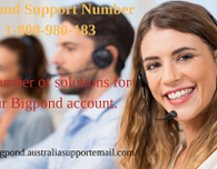 Obtain Technical Support Via Bigpond Support Number Toll-Free Number 1-800-98