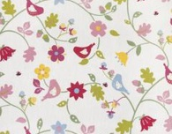 Essential Tips for Working with Oilcloth