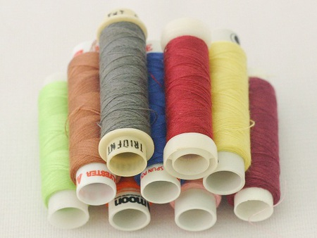 What Beginners Need to Know about Choosing the Right Embroidery Threads